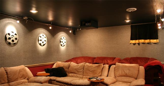 Jhumar Luxury Lighting House